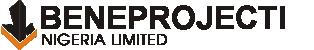 Beneprojecti Limited